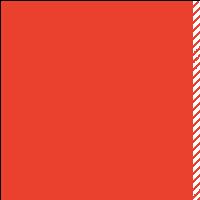 polyester icon