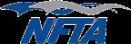 nfta logo