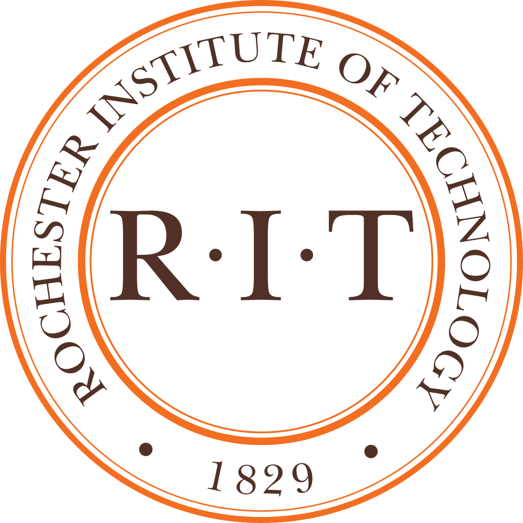 Cochester Institute of Technology Logo