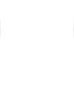 shield icon for security film