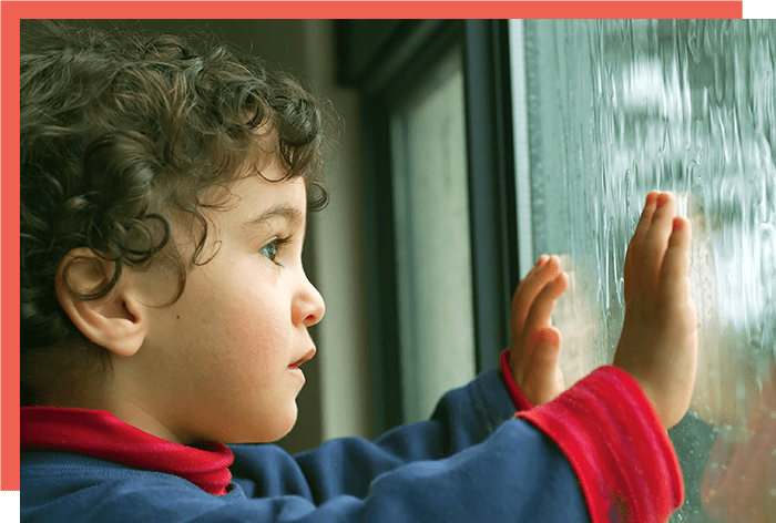 residential security window film for homes