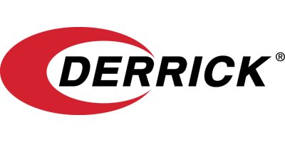 derrick logo
