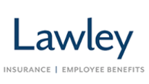 lawley insurance logo