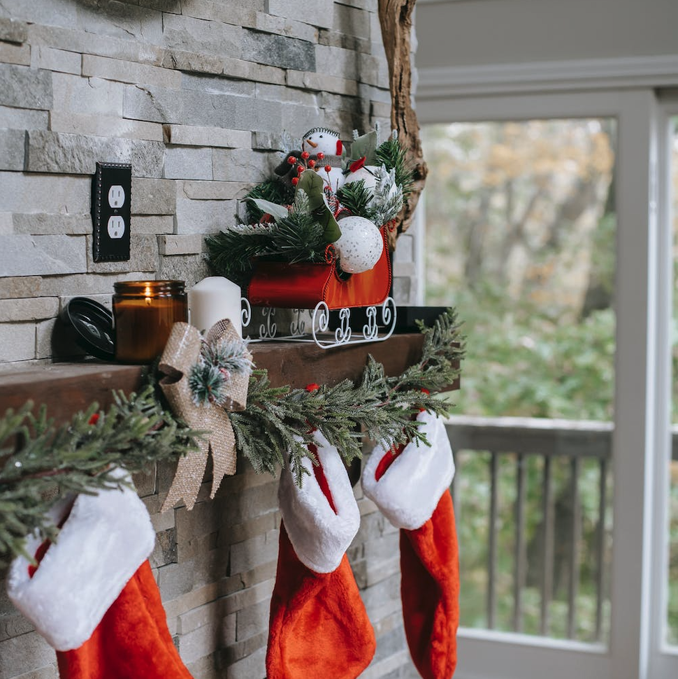 3 Reasons House Window Film Might Be The Perfect Gift For Your Home in Buffalo, New York