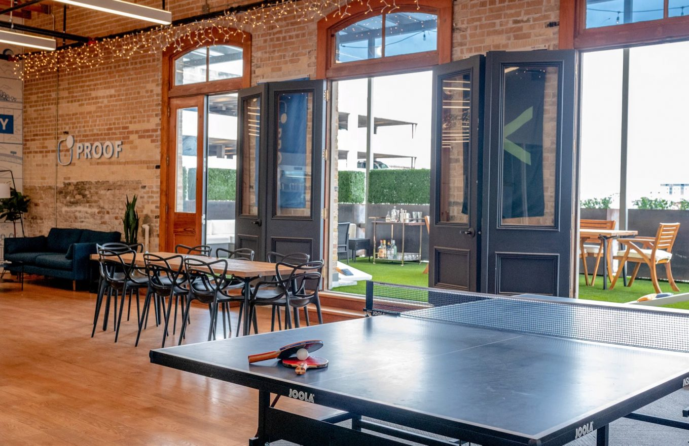 Five Ways Window Film Will Improve Commercial Spaces in 2021