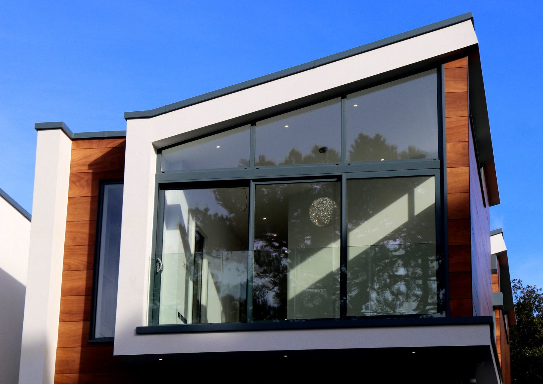 Six Benefits of Home Window Film You Will Appreciate in Buffalo, New York