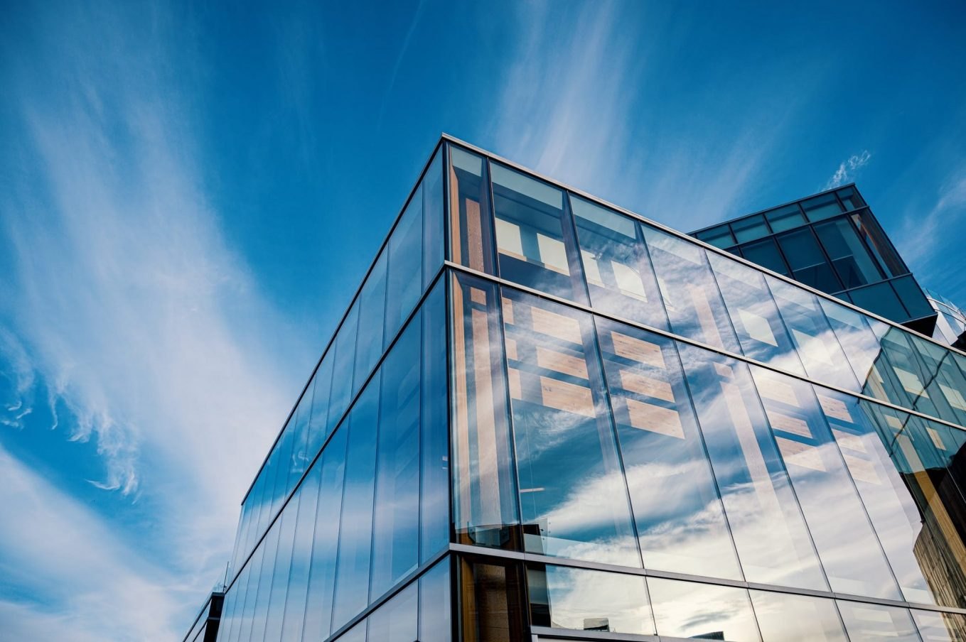Improve Facility Operations In Three Ways With Commercial Window Films - Commercial Window Tinting in Buffalo, New York